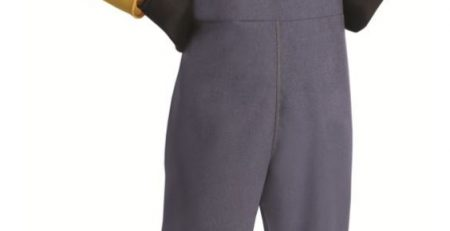 minion-verkleedkleren-man
