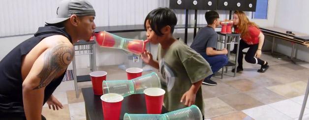 party-games-ideeen