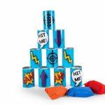 bs_toys_blikgooien_13-delig_blauw_330776_1572589437