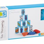 bs_toys_blikgooien_13-delig_blauw_6_330776_1572589447