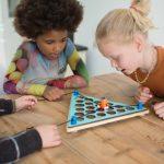 bs_toys_coordinatiespel_red_ralf_35_cm_hout_blauw_naturel_3_465634_1601019276