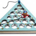 bs_toys_coordinatiespel_red_ralf_35_cm_hout_blauw_naturel_465634_1601019275