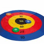 bs_toys_disc_deluxe_200_cm_multicolor_330651_1572529273