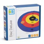 bs_toys_disc_deluxe_200_cm_multicolor_6_330651_1572529288