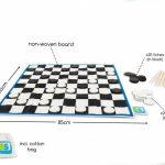 bs_toys_schaken_xl_90_cm_zwart_wit_2_331161_1572615858