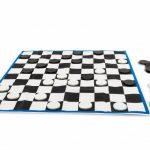 bs_toys_schaken_xl_90_cm_zwart_wit_331161_1572615854