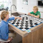 bs_toys_schaken_xl_90_cm_zwart_wit_3_331161_1572615858