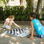 bs_toys_schaken_xl_90_cm_zwart_wit_4_331161_1572615862