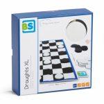 bs_toys_schaken_xl_90_cm_zwart_wit_5_331161_1572615866