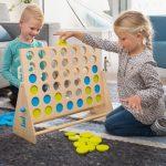 bs_toys_vier_op_een_rij_xl_gezelschapsspel_hout_57_cm_3_331610_1572870814