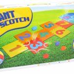 games_hub_hinkelmat_giant_hopscotch_junior_40_cm_foam_508319_1606821692