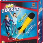 gunther_lanceerspeelgoed_air_rocket_23_cm_3_234118