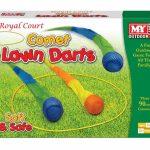 m.y_speelset_outdoor_darts_comet_junior_polyester_5-delig_453331_1598512079