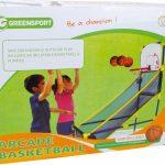 small_foot_basketbalset_139_cm_2_370891_1584467151