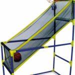 small_foot_basketbalset_139_cm_370891_1584467151