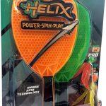 yulu_tennisspel_helix_oranje_groen_zwart_4-delig_3_450168_1597911524