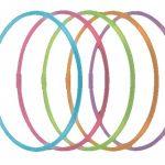 amscan_glowsticks_kettingen_multicolor_56cm_10_stuks_349054_20200104092538