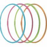 amscan_glowsticks_kettingen_multicolor_56cm_4_stuks_349048_1578125798